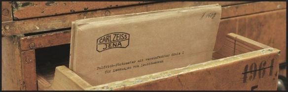 Zeiss125d