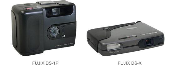 FujiFirstDigitalCamera02b
