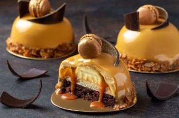 Desserts1219b